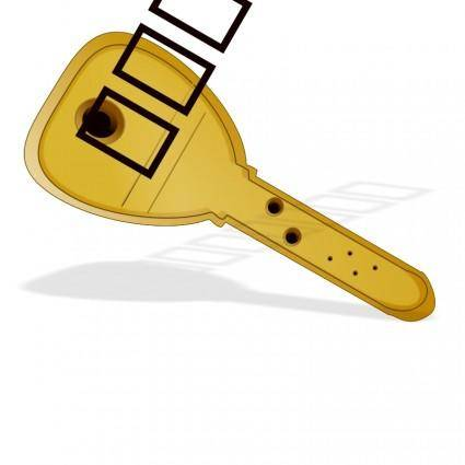 Key-Icon 64x64