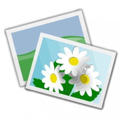 free vector Photos with nature