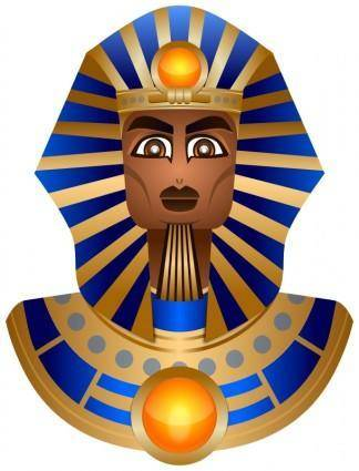 free vector Sphinx