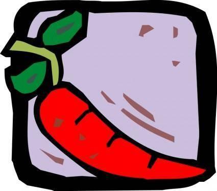 Vegetables 13