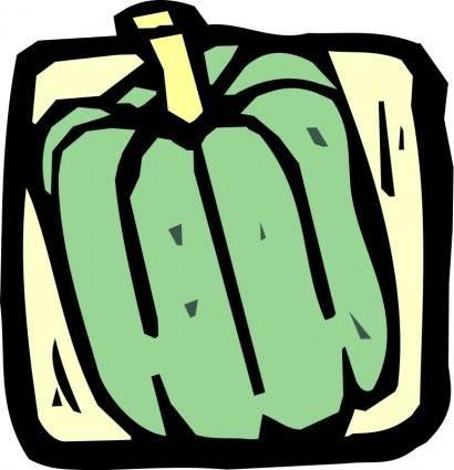 free vector Vegetables 12