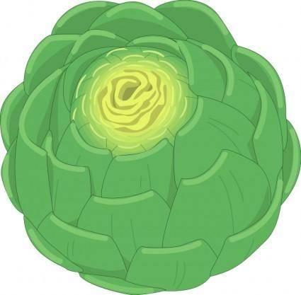 Vegetables 32