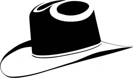 Hat 101086
