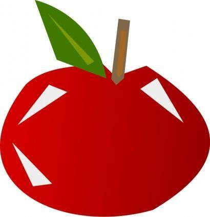 free vector Apple