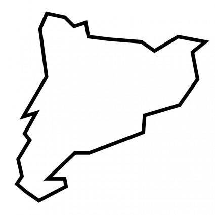 Catalunya 01