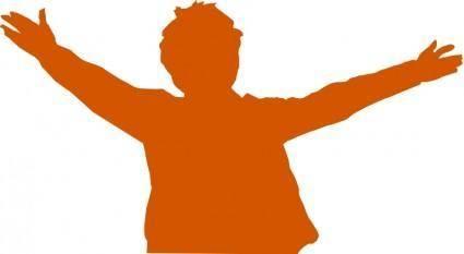 free vector Cheer
