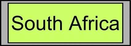 Display_21_Digital_South_Africa.svg