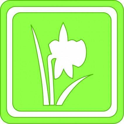 free vector Spring
