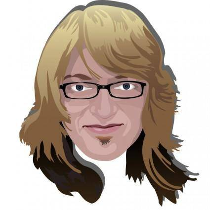 PianoBrad Avatar