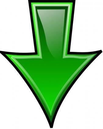 Flecha (Arrow)
