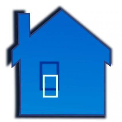 free vector Home-price