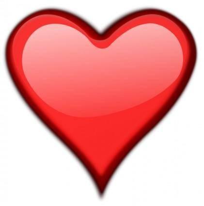 Heart Gloss 3