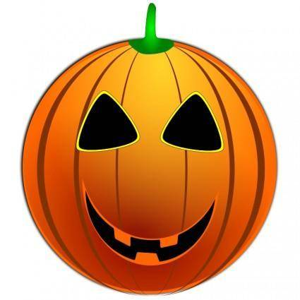 Halloween 0026