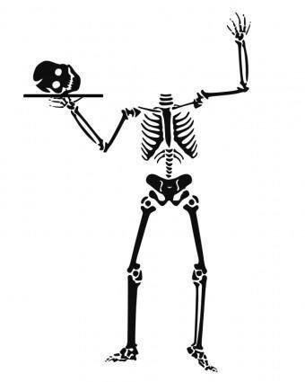 free vector Halloween 0017