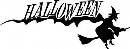 free vector Halloween 0011