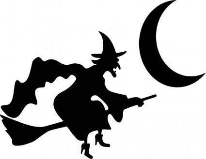 Halloween 0010