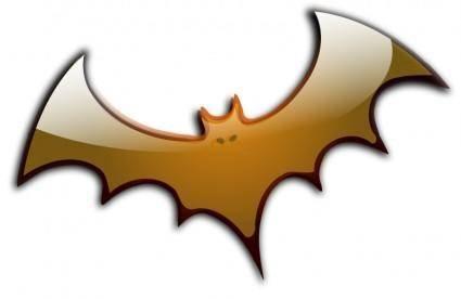 free vector Halloween H 10