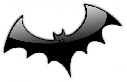 free vector Halloween H 9