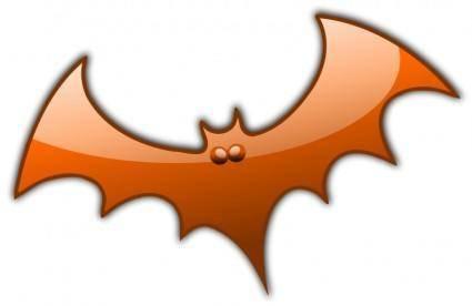 free vector Halloween H 8