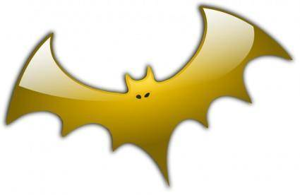 free vector Halloween H 5