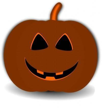 free vector Halloween 1