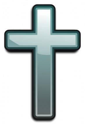 Cross 002