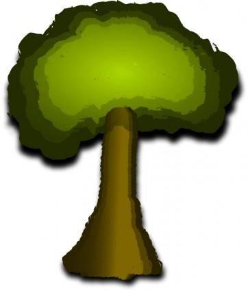 A Tree (6)