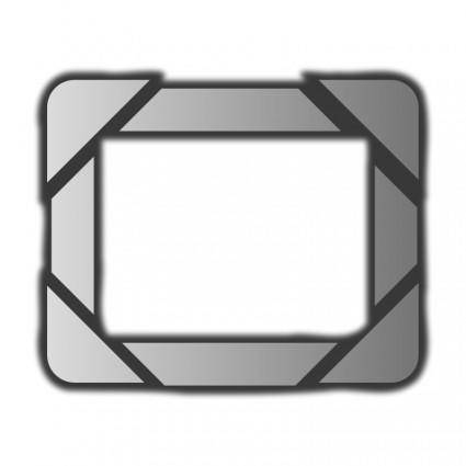 free vector Desktop icon
