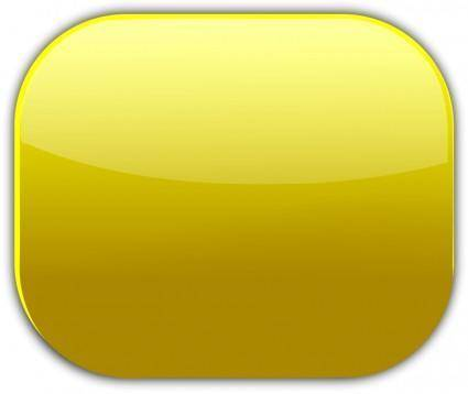 free vector Gold Button 005
