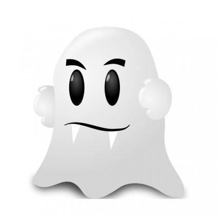 free vector Halloween Icon