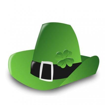 Saint Patrick Day Icon 101900