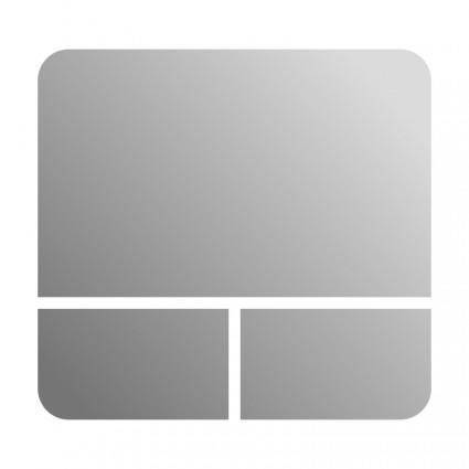 free vector Touchpad Icon
