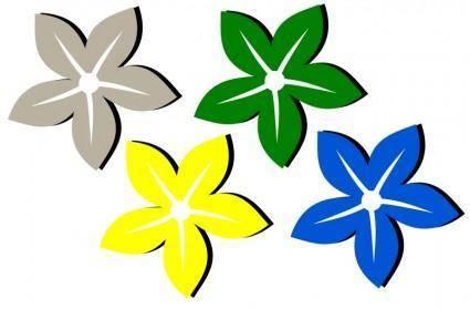 Flower - Flor