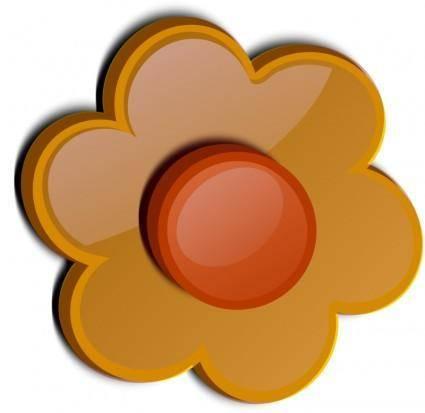 Flower a9