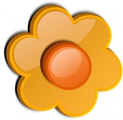 Flower a8
