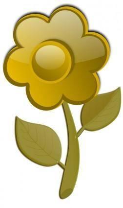 Flower a5
