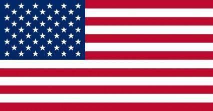 United states daniel mcr 01