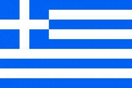 free vector Greece