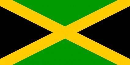 free vector Jamaica