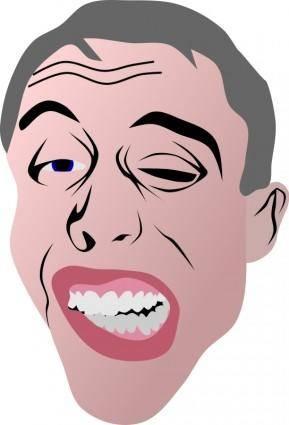 Gurnface