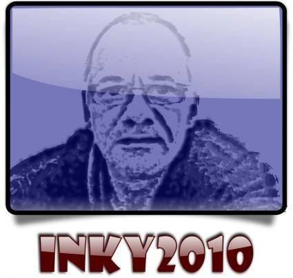 INKY2010 :-)