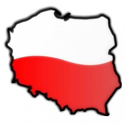 free vector Poland