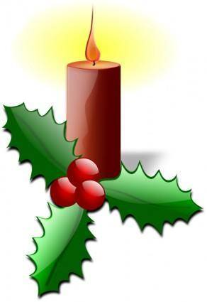 CHRISTMAS 0010