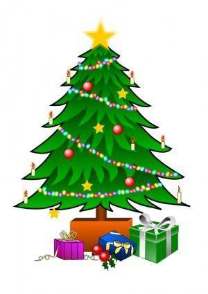 clipart weihnachtsbaum my blog. Black Bedroom Furniture Sets. Home Design Ideas