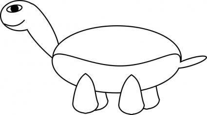 TortoiseStage3