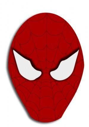 free vector Web crawler