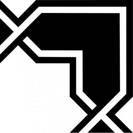 Geometic_corner.svg