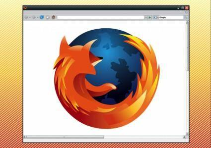 free vector Firefox Logo Browser Graphics