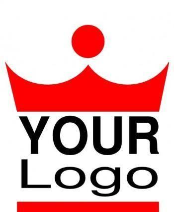 free vector Logo clip art