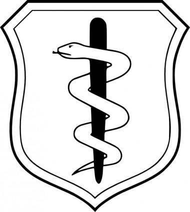 free vector Medical clip art